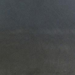 Ardoise-noir-poli-glace