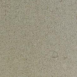 C indiana beige poli glace¦ü 245x245 Accueil
