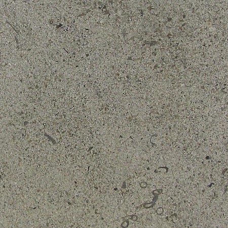 Indiana-gris-poli-glace