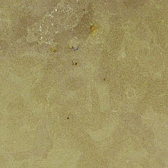 Morisot-poli-glace