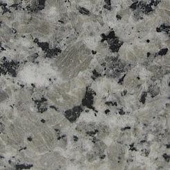 Coral-grey-poli-glace