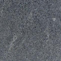 Mistic-gray-poli-mat