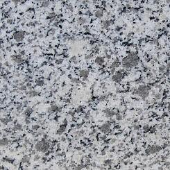 Silver-white-poli-glace