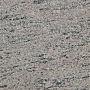 Tadoussac-jet-de-sable