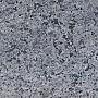 Titanium-brule