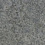 Vert-laurentien-jet-de-sable