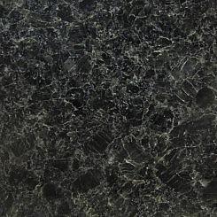 Vert-laurentien-poli-glace