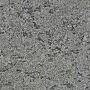 Vert-prairie-jet-de-sable
