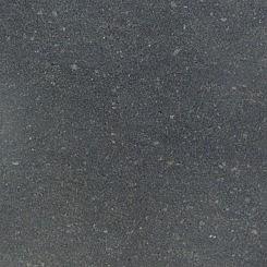 Cacuna-poli-glace