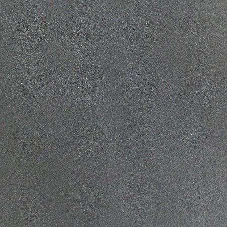 Gres-vert-poli-glace