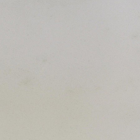 Marbre-blanc-poli-glace