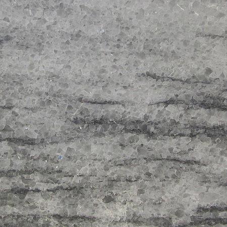 Marbre-de-cuba-poli-glace