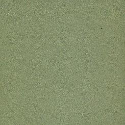 Tec-green-poli-glace