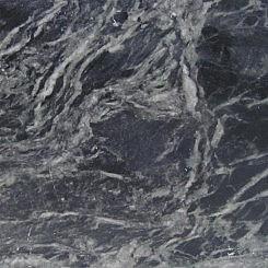 Serpentine-poli-glace