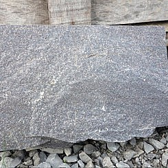 Granit Corinthian jumer mince