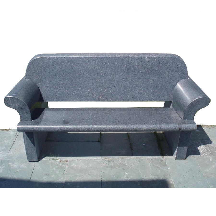 banc pierre fabulous mogensen berg u with banc pierre great banc pierre de bourgogne dinension. Black Bedroom Furniture Sets. Home Design Ideas