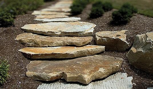 chemin pierre jardins 536x312 Residential