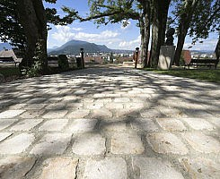 chemin pierre naturelle1 245x200 Commercial