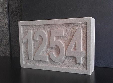 Indiana beige, Type L, Cadrage #20