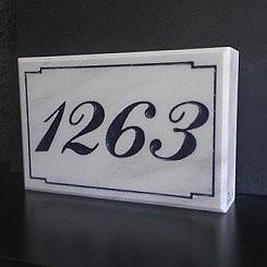 Marbre-blanc-Type-I-cadrage-22