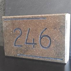 St-marc poli glacé, type N, cadrage#23