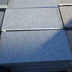 Granite Light Gray