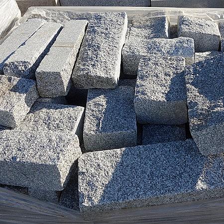 granite stanstead muret ou parement