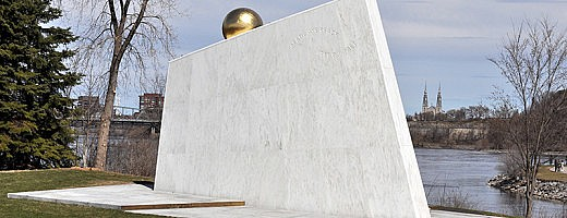 navy monument marbre blanc 520x200 Commercial