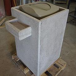 poubelle-calcaire-st-marc